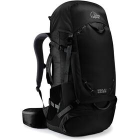 Lowe Alpine M's Kulu 55:65 Backpack Anthracite